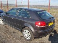 Pompa benzina Audi A3 8P 2006 cupe 1.6