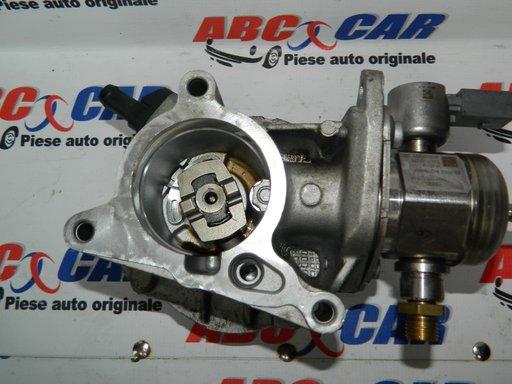 Pompa benzina Audi A3 8P Cod: 06H127025M model 200