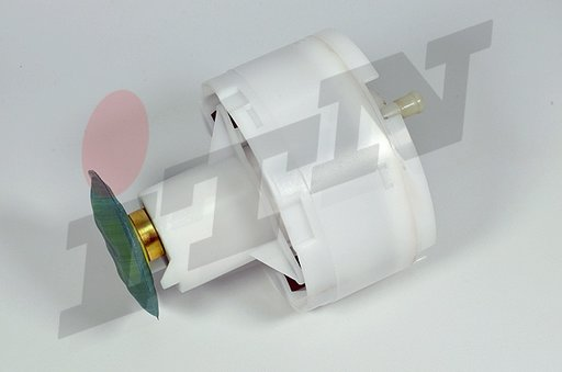 Pompa benzina Audi A4 B5