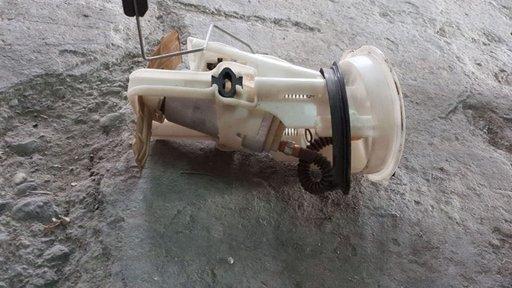 Pompa benzina Bmw e 46