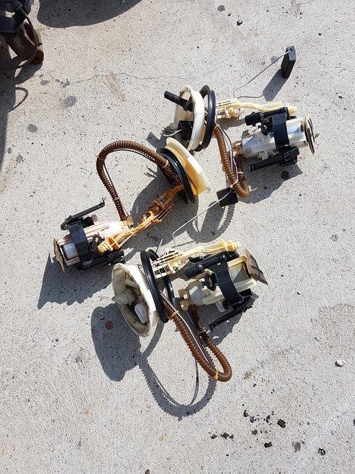 Pompa benzina bmw e39,523i,PARC DEZMEMBRARI BMW