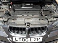Pompa benzina BMW Seria 3 E90 2006 Berlina 2.0d 163 cp