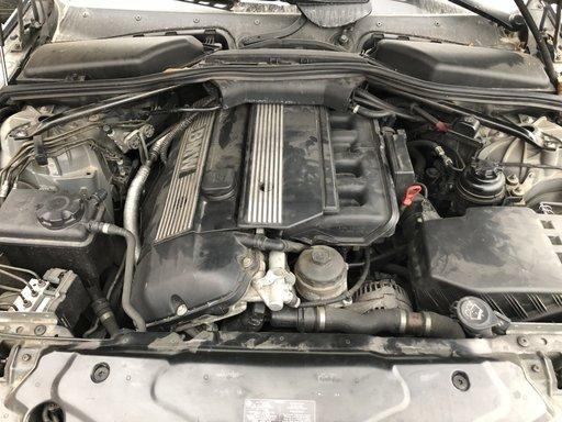 Pompa benzina BMW Seria 5 E60 2005 Berlina Berlina