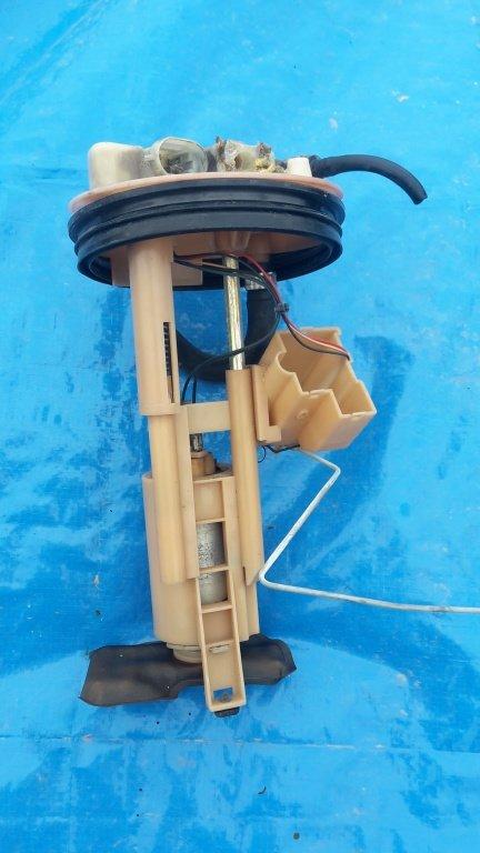 Pompa benzina combustibil OPEL Astra G 1.4 16V