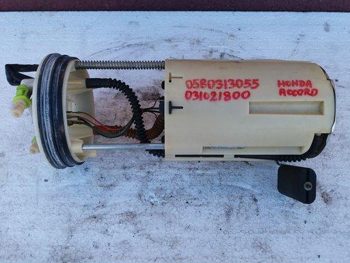 Pompa benzina completa Honda Accord 0580313055