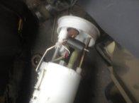 Pompa benzina Daewoo Matiz 2004 HATCHBACK 0.8