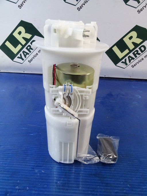 Pompa benzina din rezervor noua Land Rover Freelander 1.8 b 2001-2006