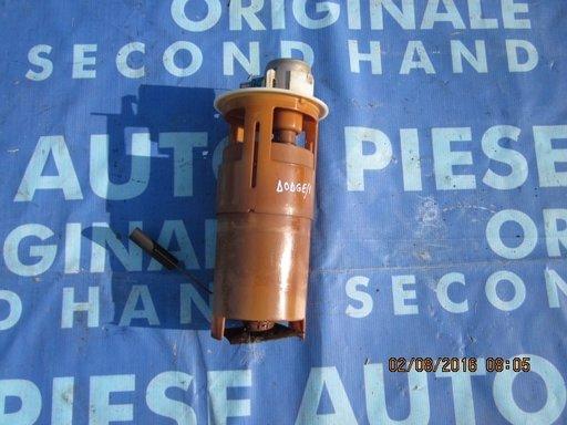 Pompa benzina Dodge Intrepid :A581046