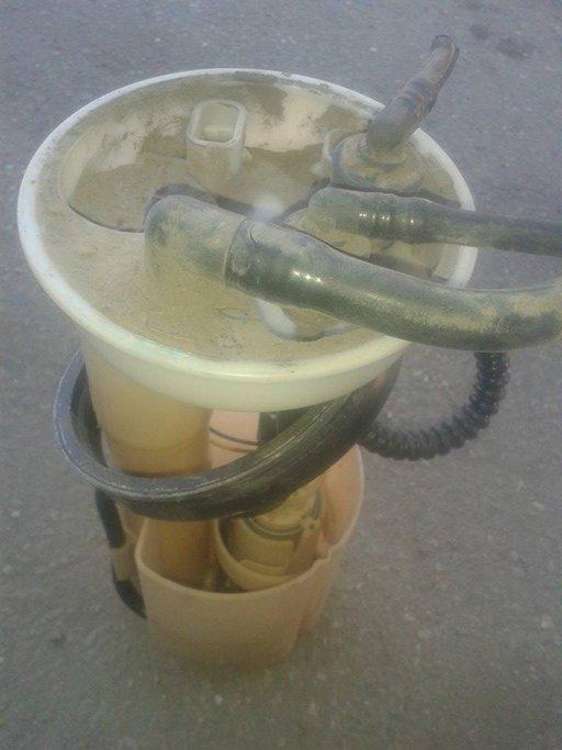 Pompa benzina Fiat 1,6 Bravo