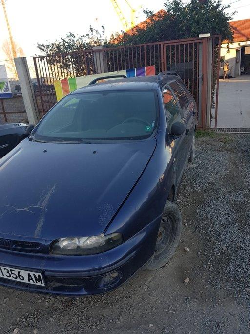 Pompa benzina Fiat Marea 1998 Break 1.6