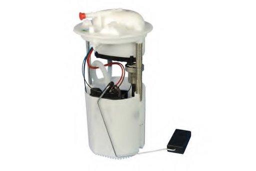 Pompa benzina Fiat Panda 1.1 / 1.2