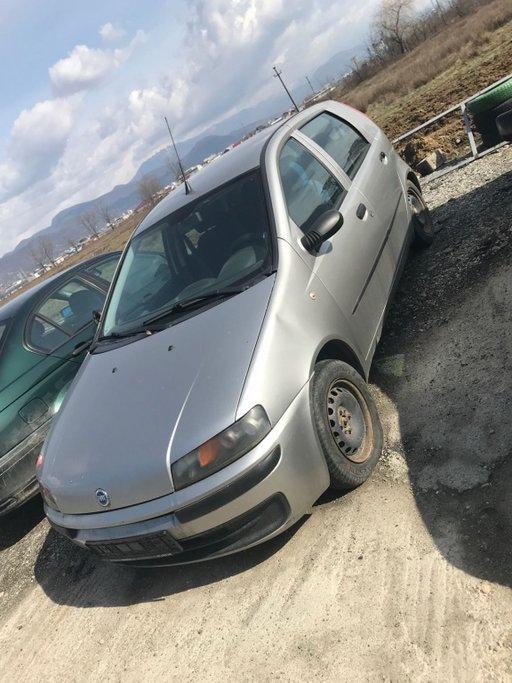 Pompa benzina Fiat Punto 2001 hatckback 1.2i