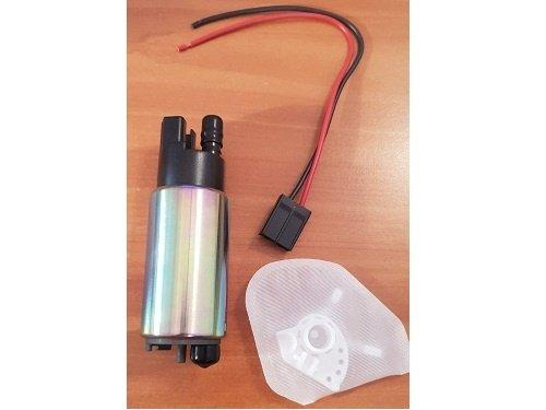 Pompa benzina Fiat Seicento 98 - 10