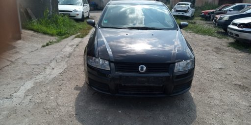 Pompa benzina Fiat Stilo 2003 Coupe 1.6 16 v