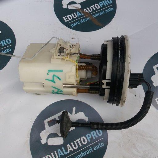 Pompa benzina Ford Fiesta 1.4