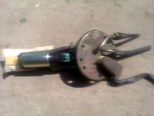 Pompa benzina honda civic an 1995 cod pompa af1 95130-2580