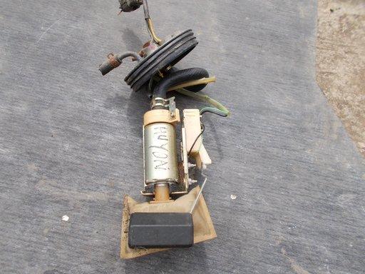 Pompa benzina hyundai coupe 1.6 16 v