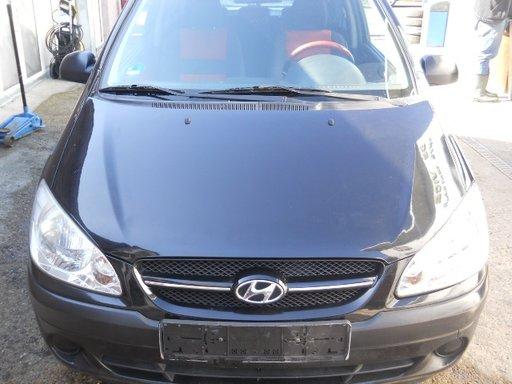 Pompa benzina Hyundai Getz 2006 hatchback 1.1