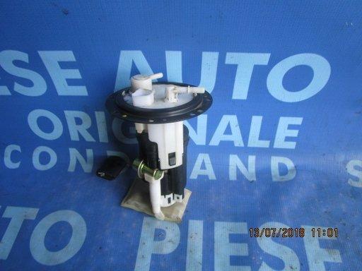 Pompa benzina Hyundai Getz;311101C000