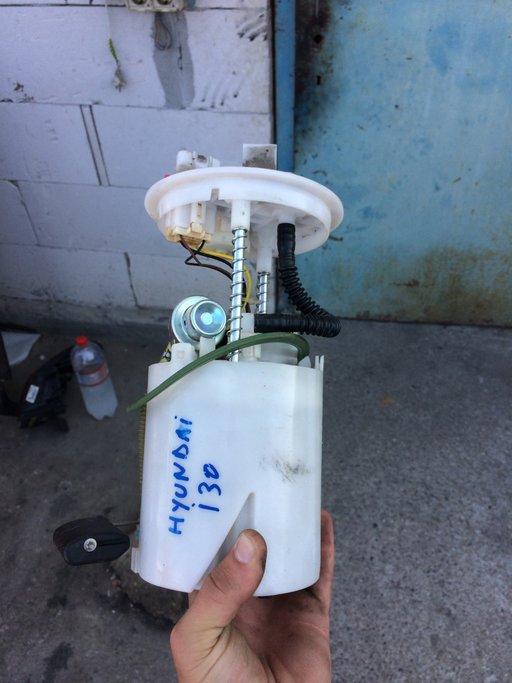 Pompa benzina Hyundai i30