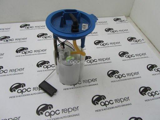 Pompa benzina litrometrica rezervor VW Up/ Skoda citiGo / Seat MII cod 1S0919051G