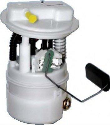 Pompa benzina Logan 1,4 1,6 172024388R
