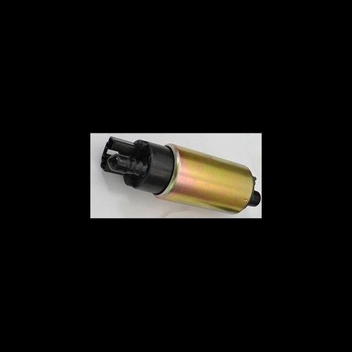 Pompa benzina Logan / Solenza/ SuperNova