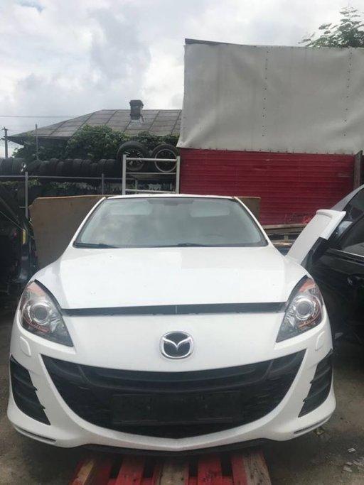 Pompa benzina Mazda 3 2.0 DISI 2010