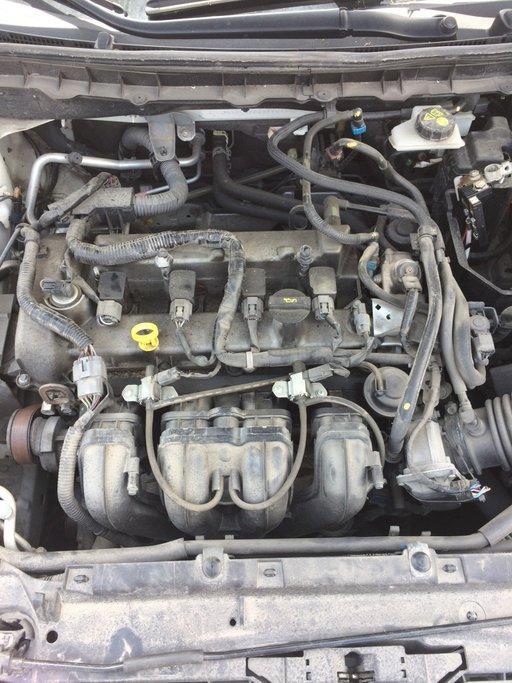 Pompa benzina Mazda 3 2010 Berlina 2.0i
