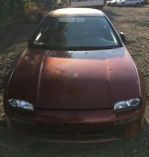Pompa benzina Mazda 323 1998 Sedan 1.5 16V DOHC