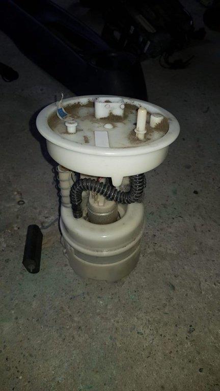 Pompa benzina Mini Cooper an 2007 motor 1.6 i R52