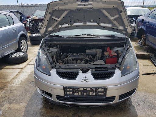 Pompa benzina Mitsubishi Colt 2008 Hatchback 1.3