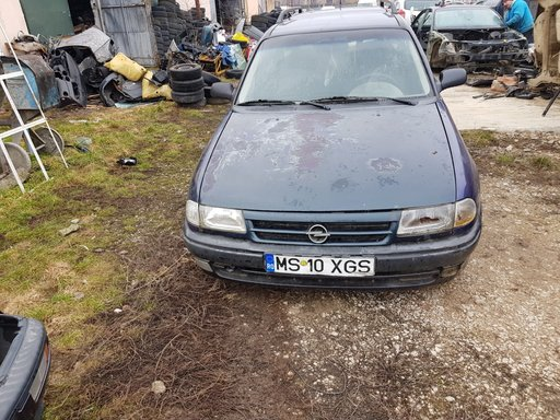 Pompa benzina Opel Astra F 1997 CARAVAN 1.6