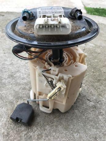 Pompa benzina opel astra g 1.2 1.4 1.6 1.8