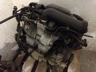 Pompa benzina opel astra g 1.6 16 valve
