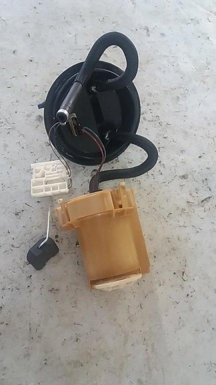 Pompa benzina Opel Astra G