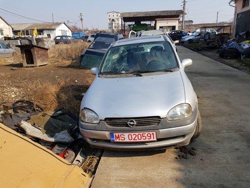 Pompa benzina Opel Corsa B 1999 HATCHBACK 1.4