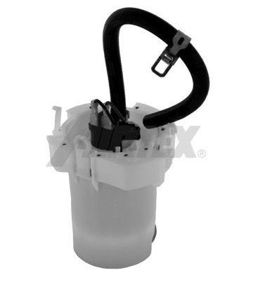 Pompa benzina Opel Corsa C 1.0 / 1.2 / 1.4