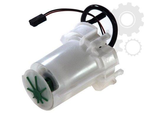 Pompa benzina OPEL CORSA C VECTRA C TIGRA SAAB 9-3