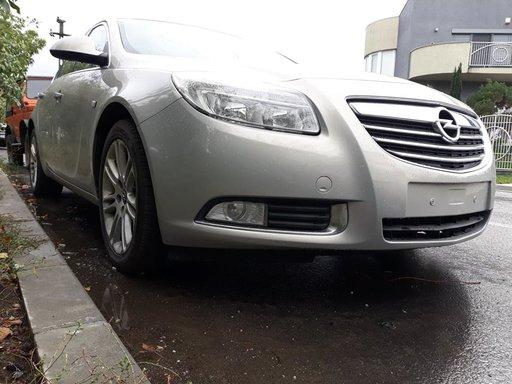 Pompa benzina Opel Insignia A 2009 Hatchback/Limuzina 1.8