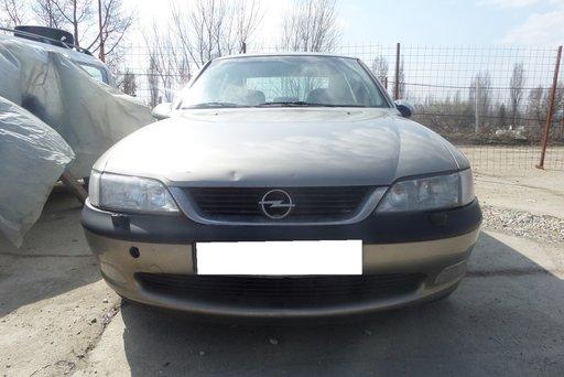 Pompa Benzina Opel Vectra B 2.5 DIN 2000
