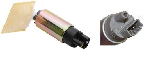 Pompa benzina pentru rezervor 38x135 mm