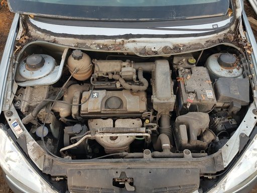 Pompa benzina Peugeot 206 1.4 B 55 KW 75 CP KFW 2007