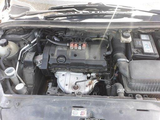 Pompa benzina Peugeot 307 2002 Break 1.6