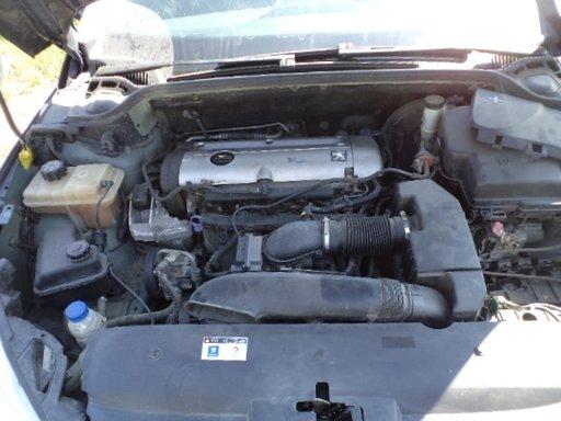 Pompa benzina,Peugeot 407 2004 , 1.8 Benzina, motor 6FZ, 85 kw