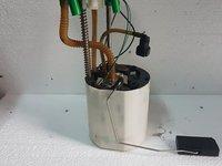 Pompa benzina rezervor 8e0919051ah audi a4 b7 2.0 tfsi bgb bpg 200 cai