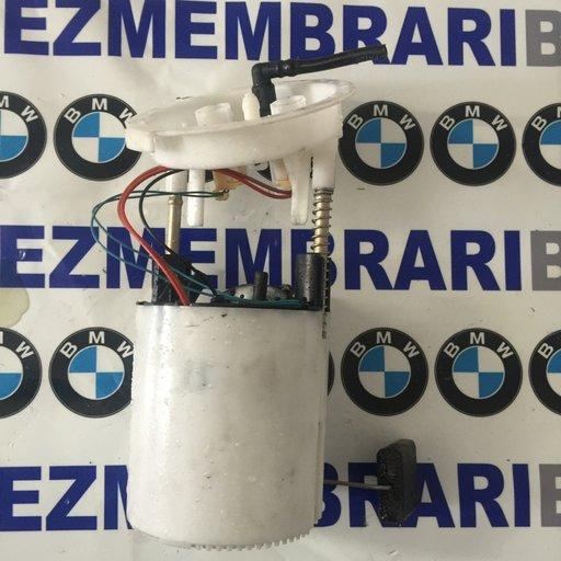 Pompa benzina (rezervor) bmw e90 e91 e92 e93