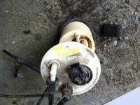 Pompa benzina rezervor Daewoo Matiz 2005 cod 96563403