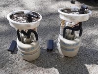 Pompa benzina rezervor mini cooper r56 motor 1.6 benzina