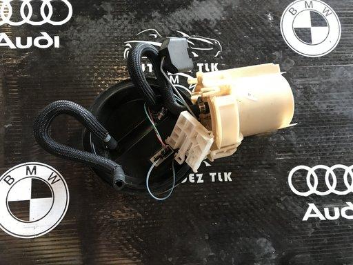 Pompa benzina rezervor Opel Astra G 1.6 8valve